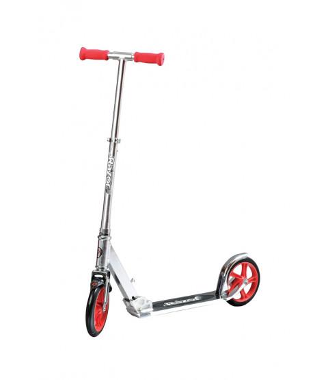 Razor Maxi Løbehjul