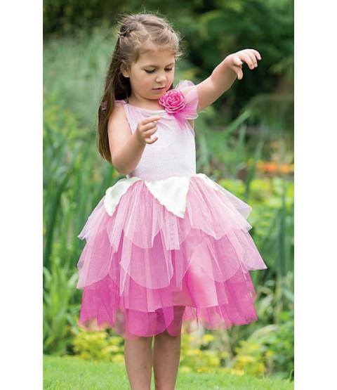 Pink Fe-Kostume