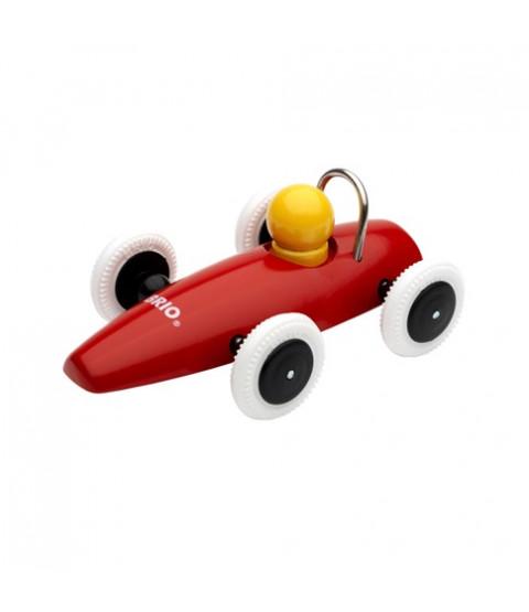Racer fra Brio