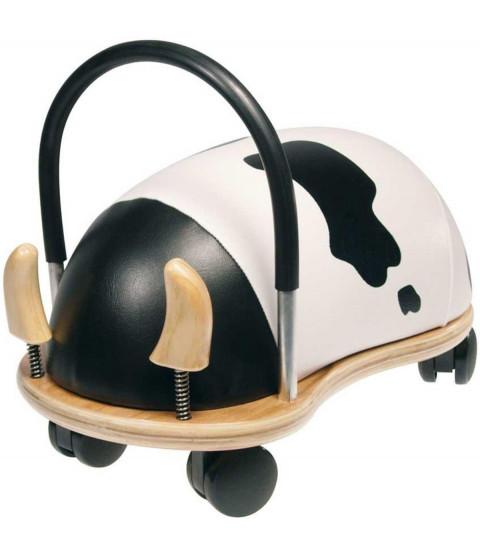 Wheely Bug Lille Ko