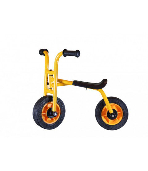 Rabo Mini Runner