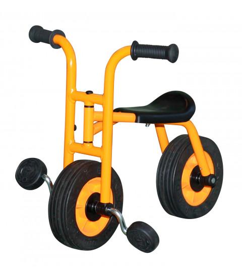 Rabo mini cykel