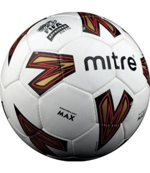 Mitre Premier league læderbold