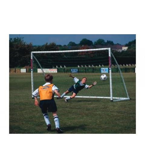 Junior Goal Steal Corners