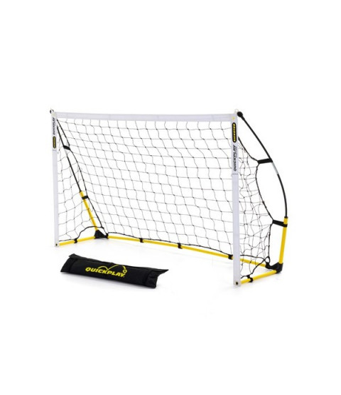 Quickplay Goal 6 x 4