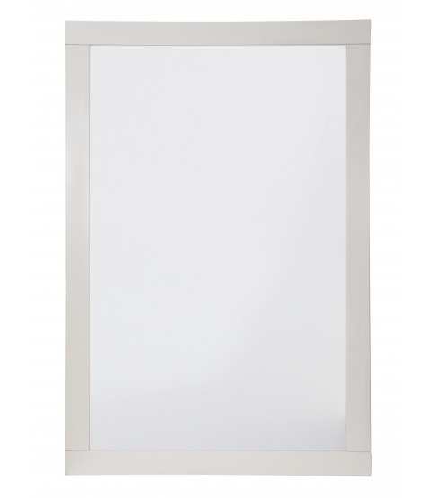 Spejl - 100 x 110 cm