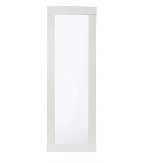 Spejl - 50 x 110 cm
