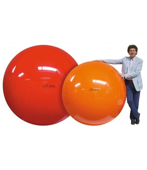 Terapibold Ø150 cm