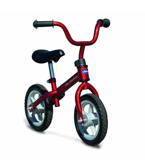 Din Løbecykel