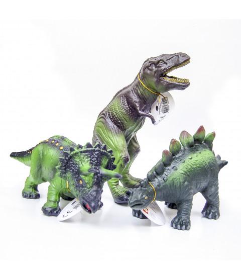 Soft Animals Dino