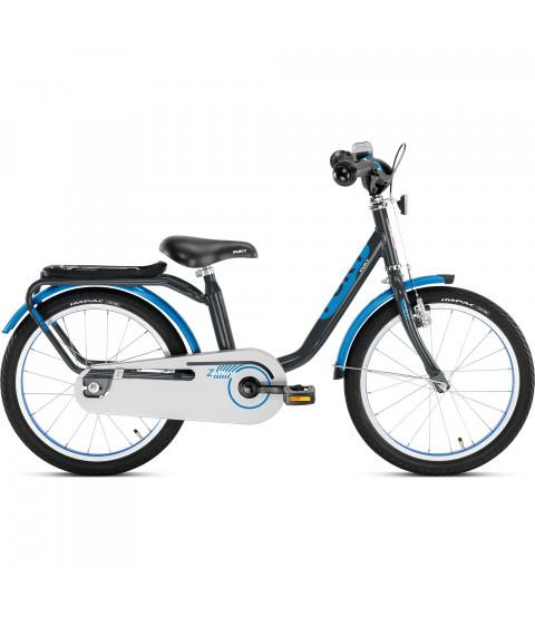 Puky cykel 18'