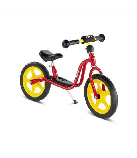 PUKYløbecykel