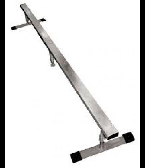Rampage Grind Rail