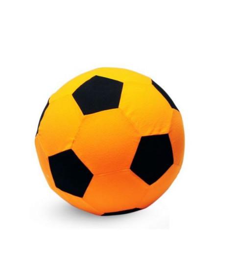 Kæmpe bold