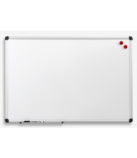 Whiteboard stor