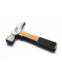 skum hammer