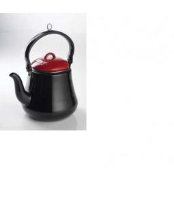 Bon-Fire Kaffekande