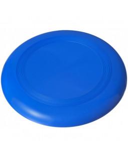 Dantoy Frisbee