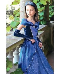 Stjernefanger Prinsesse