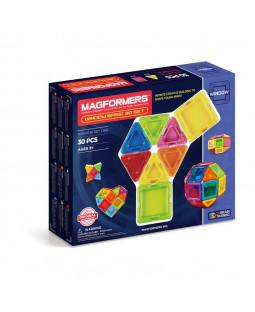 Magformers window basic set