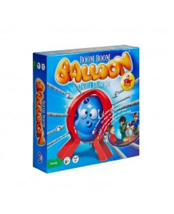 Boom Boom Balloon spil