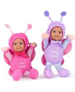 Babydukke - Little Bug