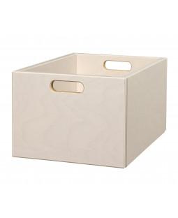 Lille opbevaringskasse