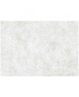 Karduspapir, A4 210x297 mm, 100 g, 500 ark, hvid