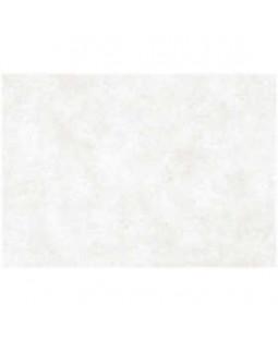 Karduspapir, A3 30x42 cm, 100 g, 500 ark, hvid