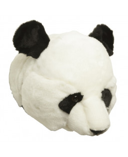 Dyretrofæ Panda