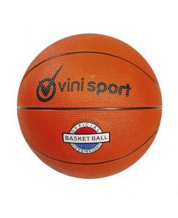 Basketbold str. 5