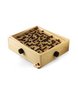 Labyrint spil BRIO