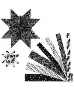Stjernestrimler