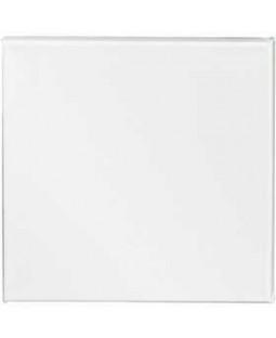 ArtistLine Canvas, str. 30x30 cm, dybde 1,6 cm, 10 stk. 360 g