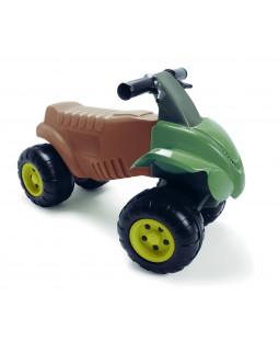 ATV Green Bean