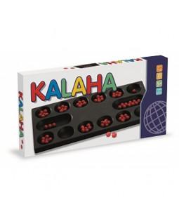 Kalaha, fra 5 år