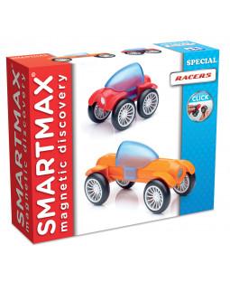 smart max drive og fly