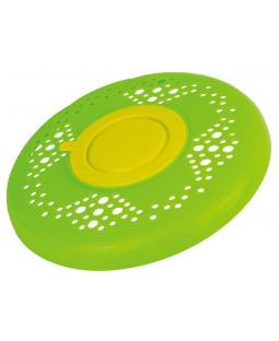 Sæbeboble Frisbee