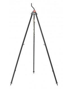 Bon-fire 3-ben 90/175 cm.