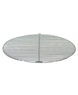 Bon-fire grillrist Ø70 cm
