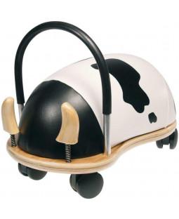 Wheely Bug Ko