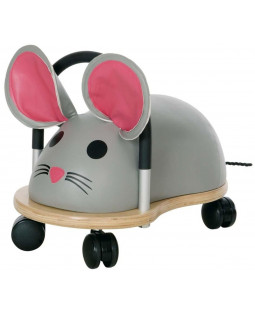Wheely Bug Mus