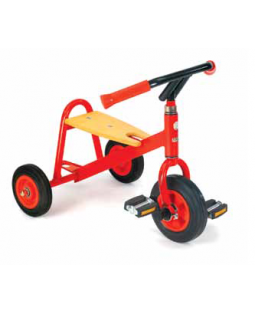 Rabo cykel (mini), 1-4 år