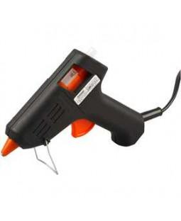 Mini limpistol, 1 stk. lavtemperatur