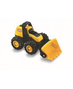 Little Tikes Front Loader
