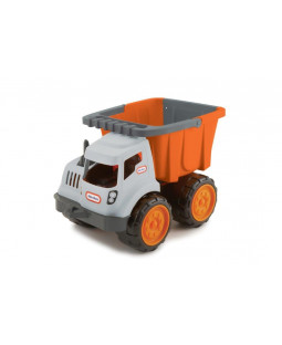 Little Tikes Dirt Diggers 4 pc Asst