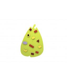 Klatre pære