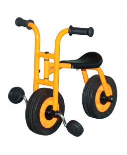 Rabo minicykel