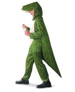 Dinosauer Kostume
