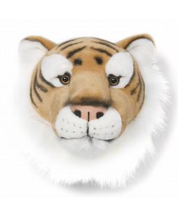 Dyretrofæ Tiger